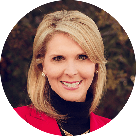 Pam Addington | A Team Real Estate Professionals in Kingsport TN